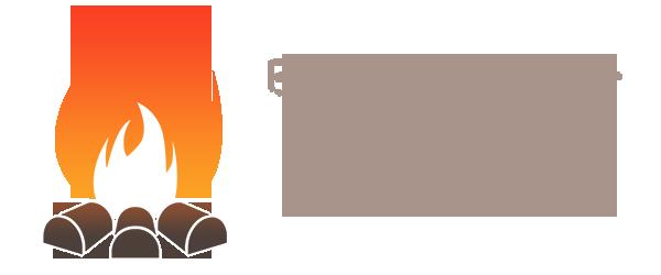 Logo Brennholzservice Hamburg