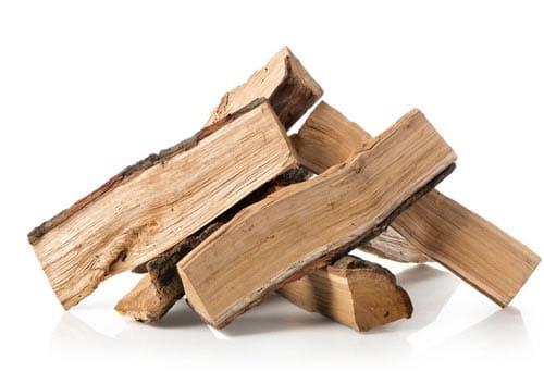 Brennholz und Kaminholz günstig